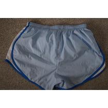 Shorts Nike Mujer Medium Para Correr