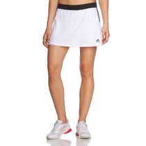 Falda Para Dama Adidas Original