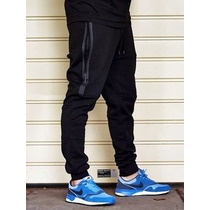 Pants Deportivo Caballero Nike Baggy,nuevo Talla L-m 1,450$