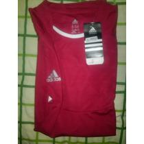 Jersey ´´predator´´ Adidas