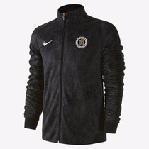 Nike F.c. Elite Training Jacket Talla M