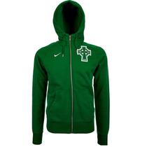 Sudadera Nike Celtic Fc 125 Aniversario