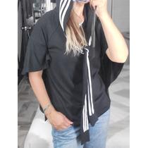 ---chamarra/ Sudadera Adidas Couture
