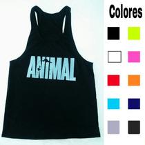 Camisetas Olimpicas, Playera, Gym, Crossfit, Ropa Deportiva