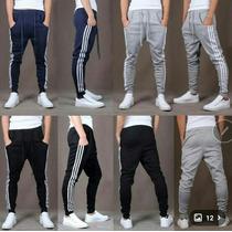 Pants Jogger Moda Japonesa Asiatica