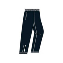 Pantalones Impermeables, Tormenta, Alpinismo, Motos, Bicis
