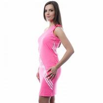 Vestido Adidas Originals Dama Talla L
