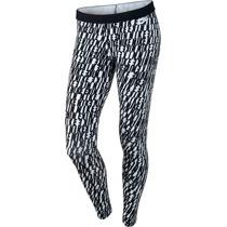 Nike Leggings Mallas Deportivas Negra Running 586399-010