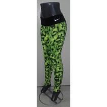 Mallas Deportivas,leggins,likra