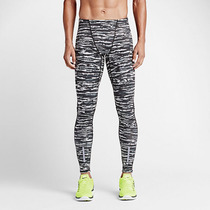Mallas Leggins Nike Tech Tight M
