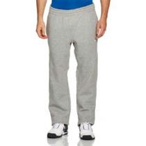 Pantalón Nike Algodón Caballero S Y M