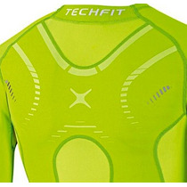Adidas Techfit Powerweb Climacool Nike Puma Reebok Under Hm4
