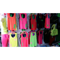 Conjunto Deportivo Ejercicio Gym, Moda Dama, Deportivo