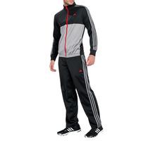 Pants Adidas, Hombre,100% Original 2 Modelos (super Oferta!)