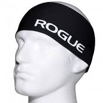 Head Band Rogue Original Crossfit Banda Para La Cabeza