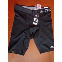 Short Adidas 9 Techfit Climacool
