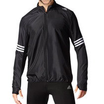 Chamarra Deportiva Adidas Rs Wind Jkt M 6930 150274
