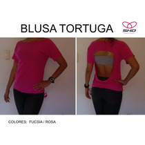 Blusa Deportiva+ Blusa Casual +dryfit +seca Rápido+ Brasil
