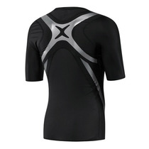 Adidas Techfit Powerweb Xl Clima Reebok Nike Puma Under