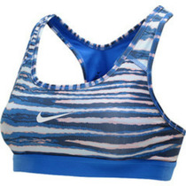Top Nike Pro Combat Mujer/mediano
