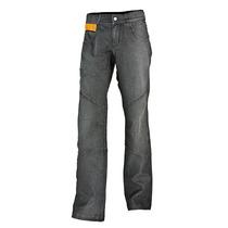 Tao Jeans Pantalon Mujer Deportes Alpinismo La Sportiva