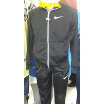 Pants Nike Hombre Nuevo Original Chamarra Y Pantalon Oferta