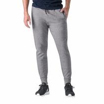 Pants Jogger De Moda