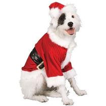 Disfraz Para Perro Colección Rubies Costume Traje De La Nav