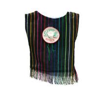 Disfraz Jorongo Mexicano