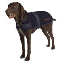 Abrigo Para Perro Abo Gear Transpirable / Impermeable Capa