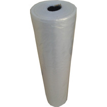 Bolsas En Rollo Plasticas Para Empaque 60x90