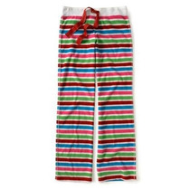 Pijama Dama Aeropostale Talla (xs)