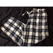 Old Navy Pijama Pantalon Caballero Talla Xl Cuadros