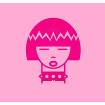 Sexy Medias Mujer Dreamgirl D0001 Thigh High Fishnet