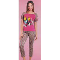 Bonitas Pijamas $309.- C/u Hm4