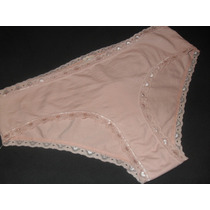 Pantie Cotton Stretch Forever 21 Lingerie * Large *