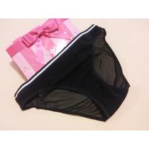 Extra Low -rise Bikini Pink Victoria´s Secret Medium