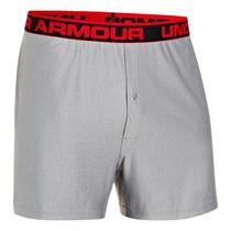 Boxer Under Armor!importados!talla L! Fit! Gym!hombre!nuevos
