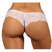 Bóxer, Tangas O Bikini Para Mujer, Varios Modelos $49.- Maa