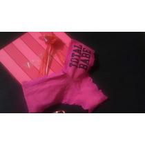 Cheekiest Hipster Pink Victoria´s Secret Small