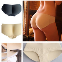 Panty Push Up / Levanta Gluteos Al Instante