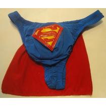 Tangas De Superheroes Para Hombre Sexy