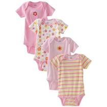 Gerber Niñas Bebés