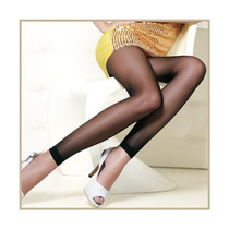 Leggins 100% Nylon, Sensual Dimention