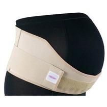 Gabrialla Elástico Maternidad Cinturón Support (soporte Medi