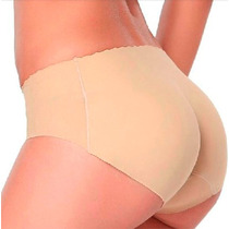 Butt Hip Shaper Panties - Incremente Su Look Trasero