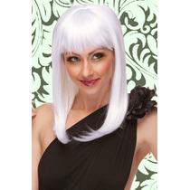 Accesorio Sexy - Belleza Blanca Vainiya