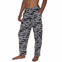 Call Of Duty Pantalon Pijama Caballero Talla L