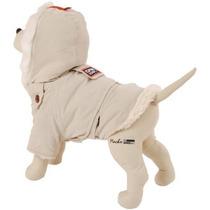 Abrigo Para Perro Escudo Petego Dogrich Alaska Perro Invier