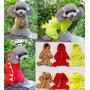 Suéter Dinosaurio 3 Colores, Incluye Regalo.descuentos